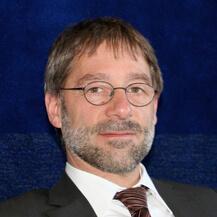 Dr. Hermann Brezina, Rechtsanwalt