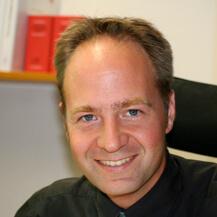 Dr. Wolf Herkner, Rechtsanwalt